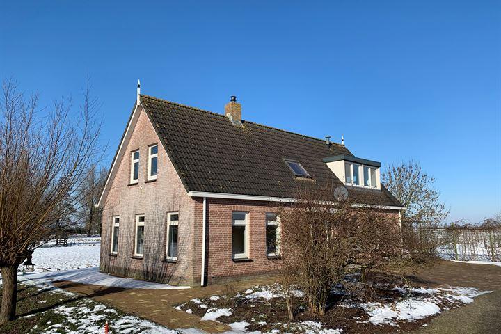 Lekdijk-West 51 A