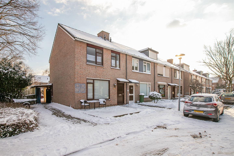 Bekijk foto 1 van Bisschop Hoensbroeckstraat 99