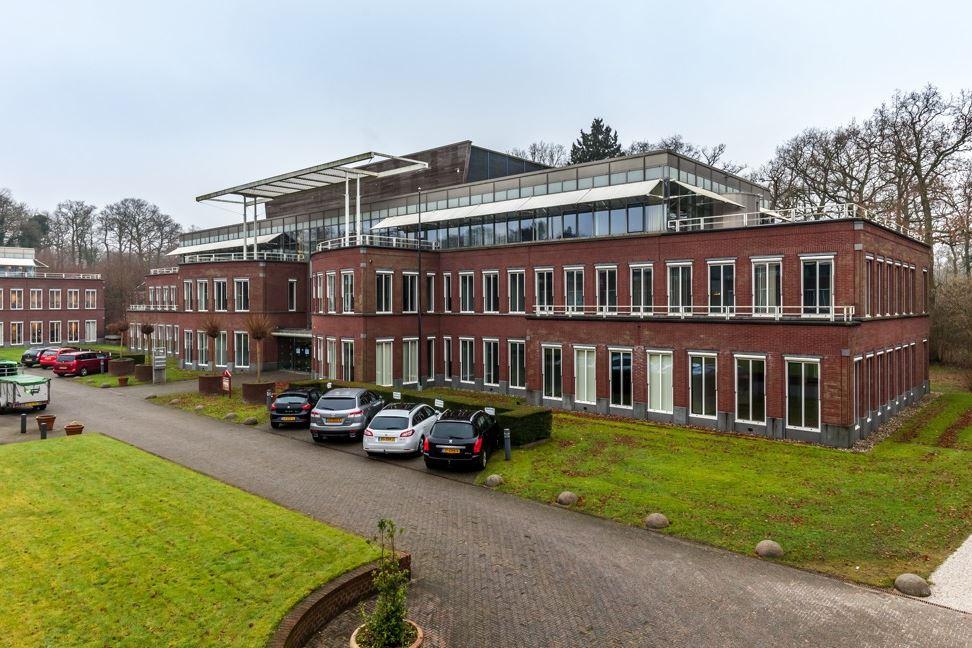Bekijk foto 4 van Arnhemse Bovenweg 140 - 150