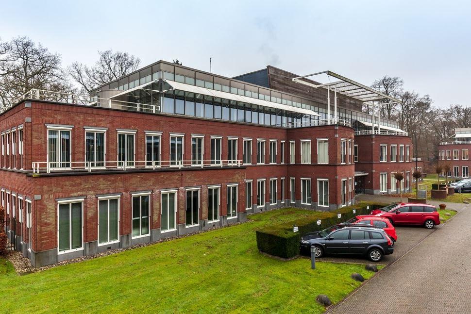 Bekijk foto 5 van Arnhemse Bovenweg 140 - 150