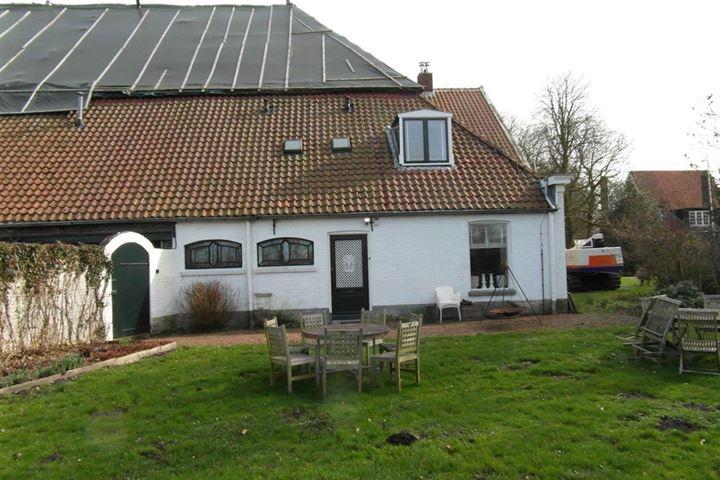 Lisserweg 481