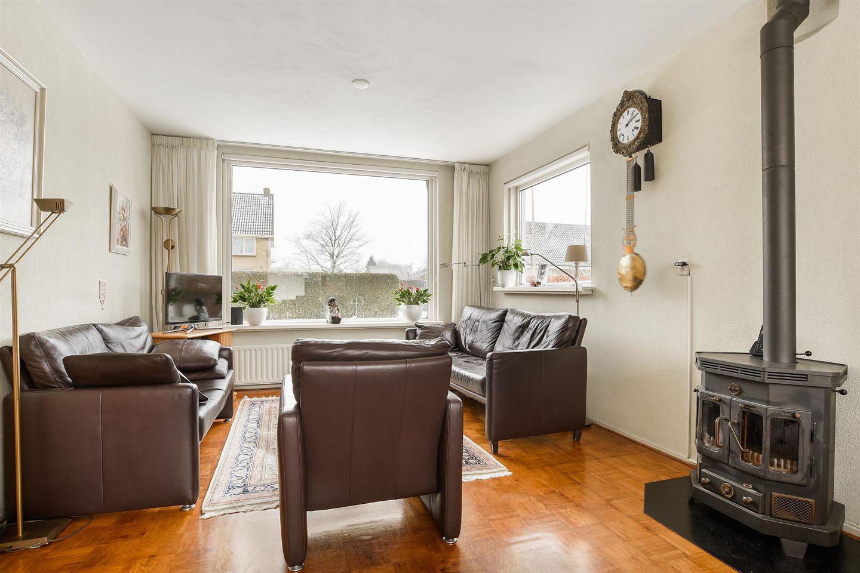 Bekijk foto 2 van Kolenbergstraat 79