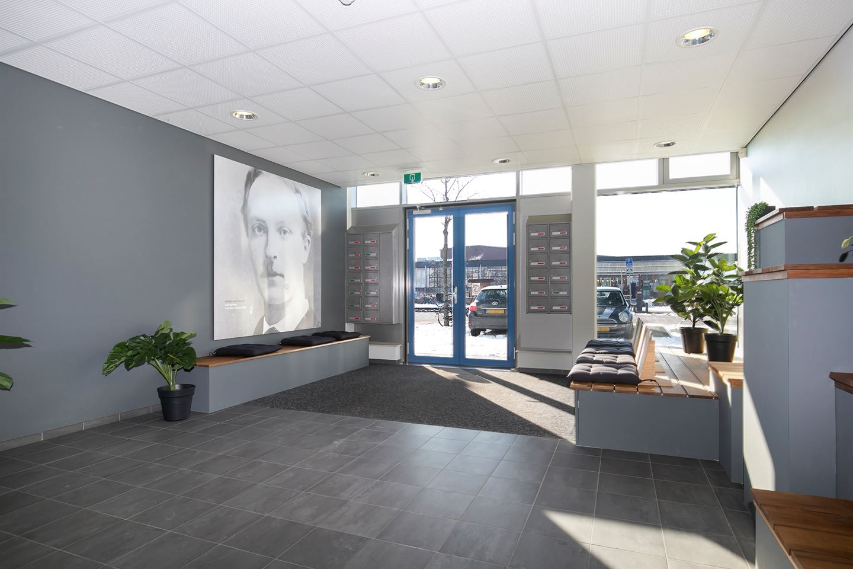 Bekijk foto 4 van Johan van Hasseltweg 2 -32