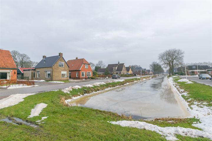 Jelle van Damweg 69 a
