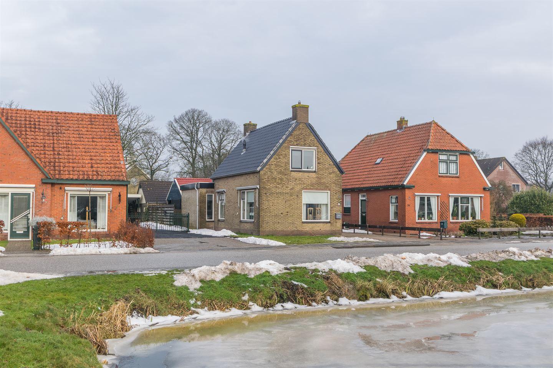 Bekijk foto 2 van Jelle van Damweg 69 a