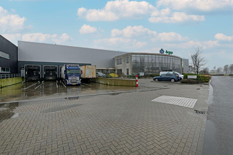 Bekijk foto 2 van Aartsdijkweg 35