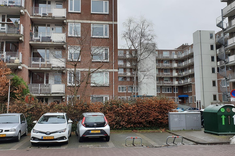 Bekijk foto 2 van Ronsseweg 111