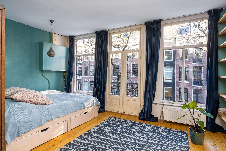 Bekijk foto 3 van Wilhelminastraat 7 2