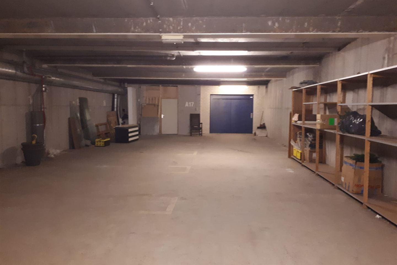 Bekijk foto 3 van Pothstraat 51