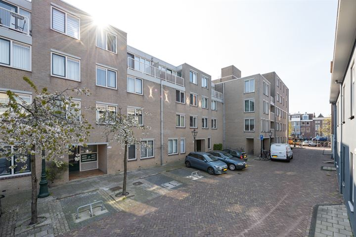 Koolstraat 3 F