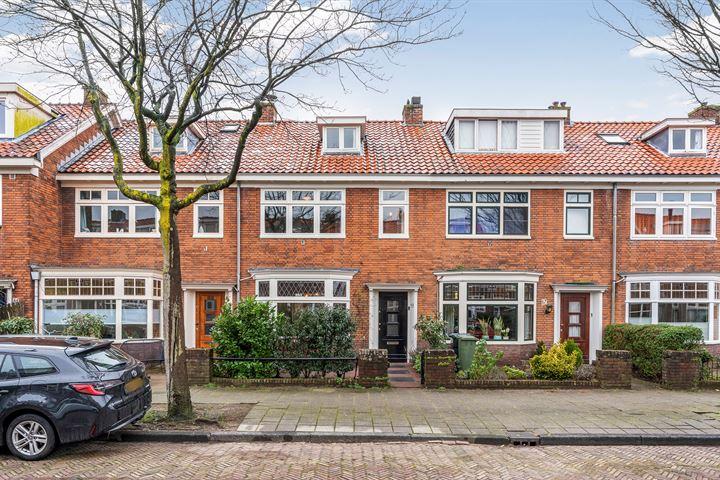 Meeuwenstraat 65