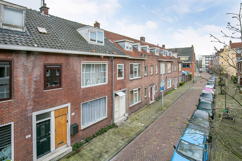 Bekijk foto 2 van Nieuwenhoornstraat 114