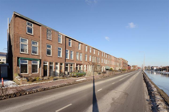 Delftsestraatweg 260