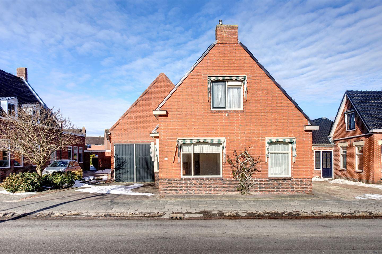 Bekijk foto 2 van Hoofdstraat 141