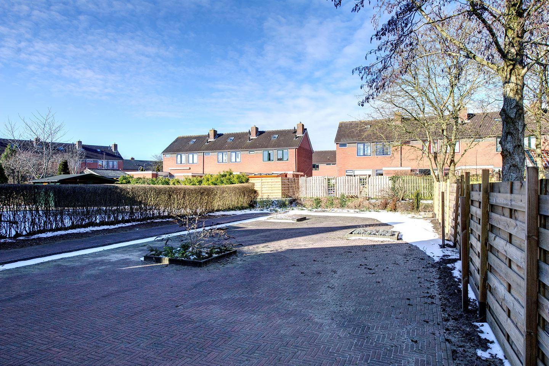 Bekijk foto 5 van Hoofdstraat 141