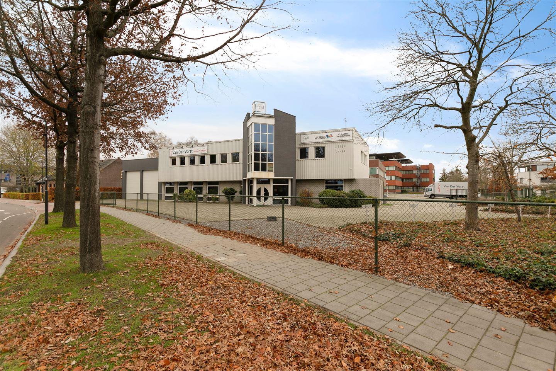 Bekijk foto 1 van Steenovenweg 20