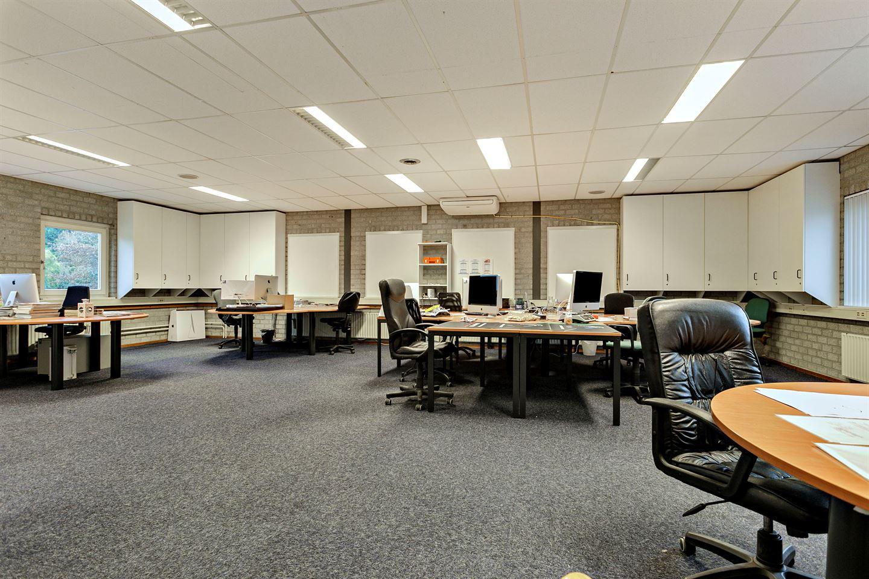 Bekijk foto 2 van Steenovenweg 20