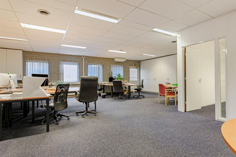 Bekijk foto 4 van Steenovenweg 20