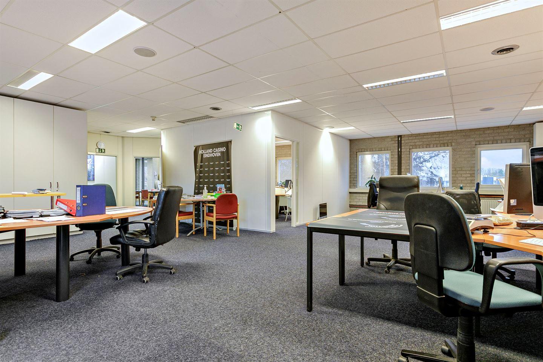 Bekijk foto 3 van Steenovenweg 20