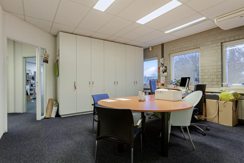 Bekijk foto 5 van Steenovenweg 20