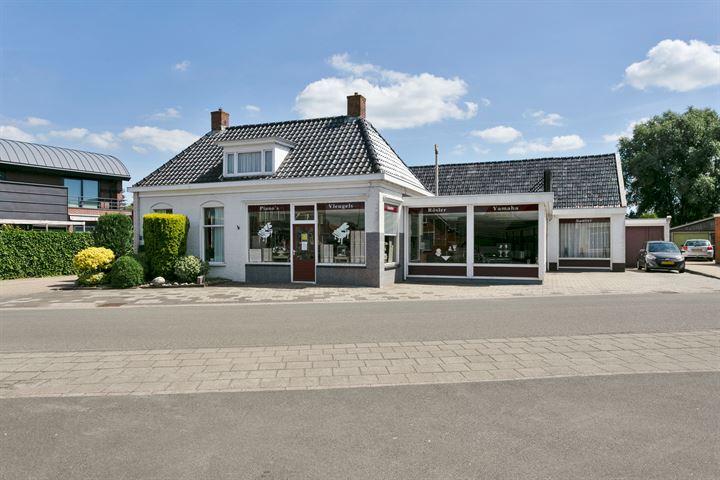 Hoornweg 108