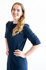 Rita Haarsma - Assistent-makelaar