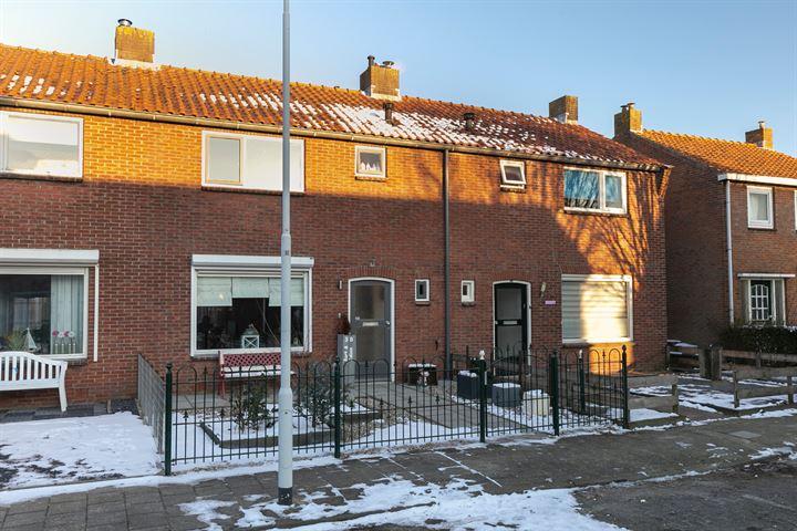 dr. Leenhoutsstraat 38