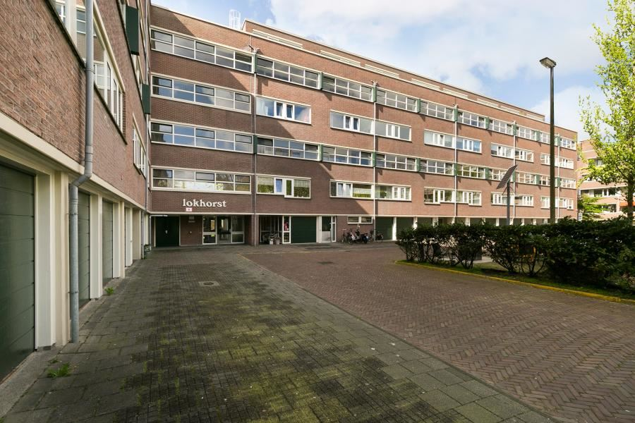 Bekijk foto 3 van Raaphorst 29