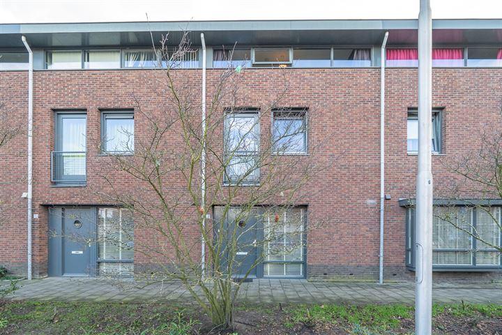 Raadsheer Luijbenstraat 14