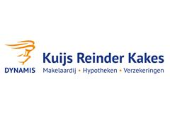 Kuijs Reinder Kakes Bedrijfsmakelaar Zaandam