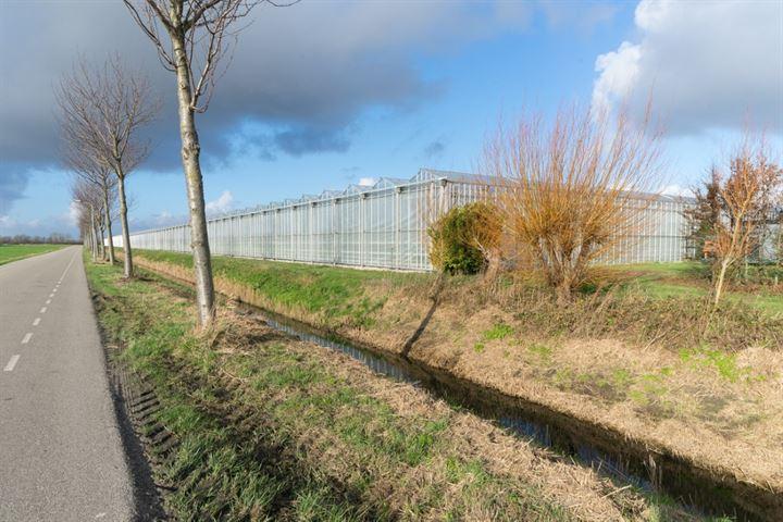 Bathpolderweg 19, Rilland