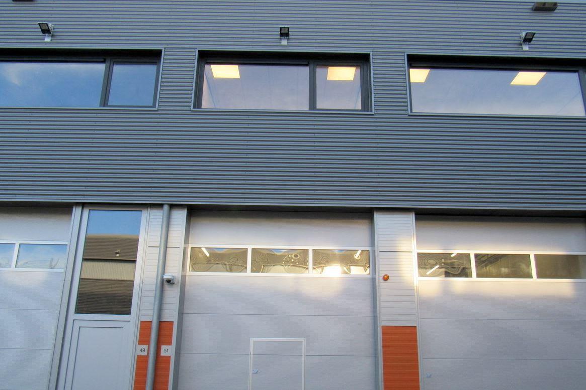 Bekijk foto 1 van Industrieweg 51