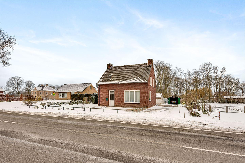 Bekijk foto 1 van Venloseweg 7 b