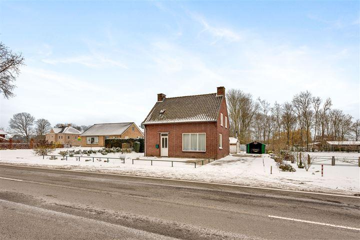 Venloseweg 7 b