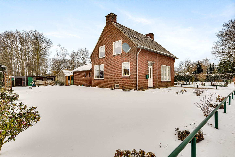 Bekijk foto 2 van Venloseweg 7 b