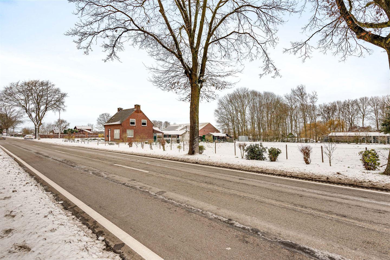 Bekijk foto 5 van Venloseweg 7 b