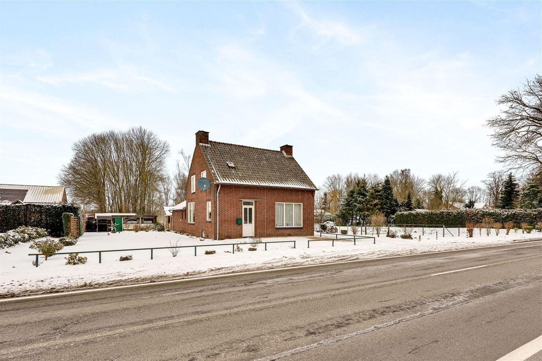 Bekijk foto 4 van Venloseweg 7 b