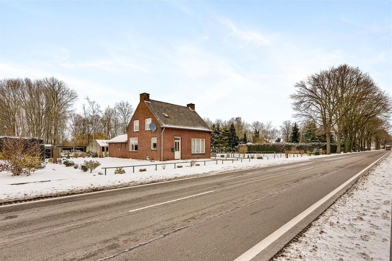 Bekijk foto 3 van Venloseweg 7 b