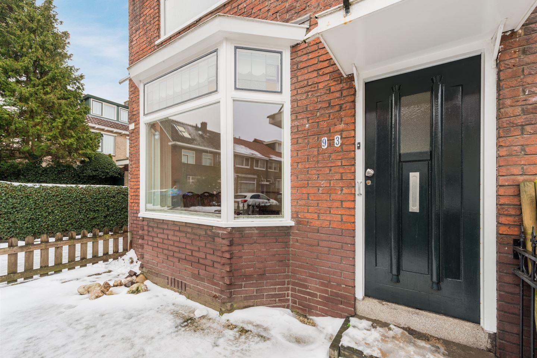 Bekijk foto 3 van Van Blanckenburgstraat 93