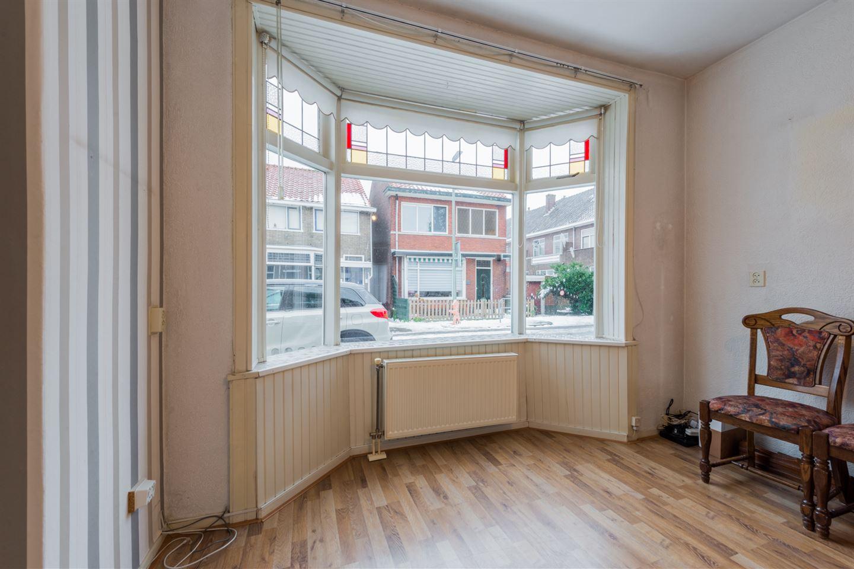 Bekijk foto 5 van Van Blanckenburgstraat 93