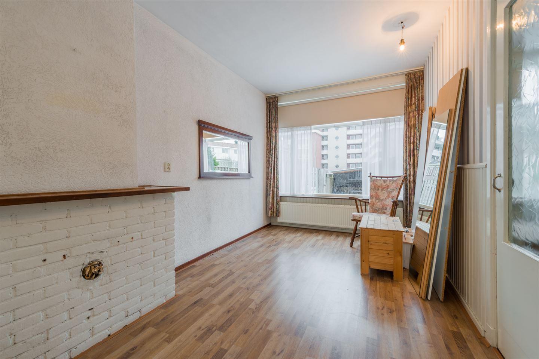 Bekijk foto 4 van Van Blanckenburgstraat 93