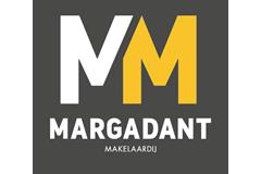 Margadant Makelaardij