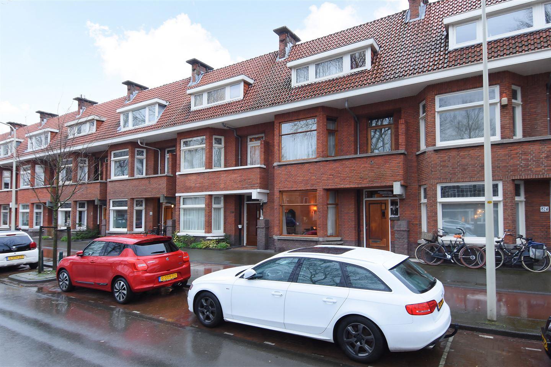 Bekijk foto 2 van Laan van Meerdervoort 822