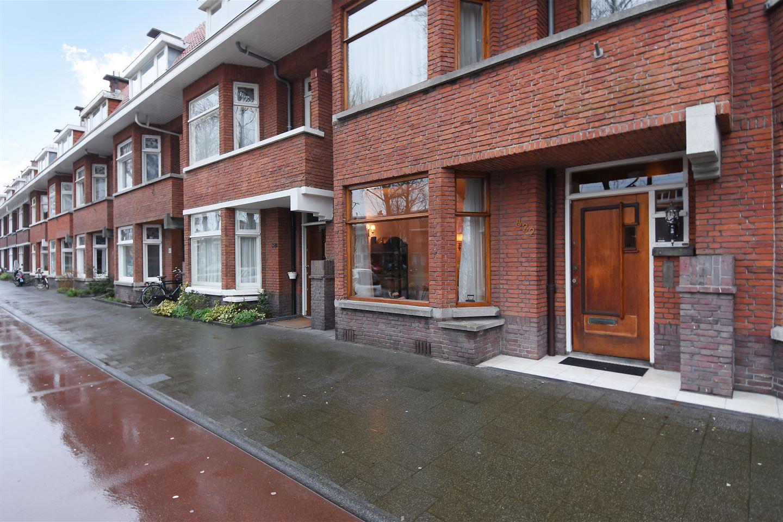 Bekijk foto 3 van Laan van Meerdervoort 822