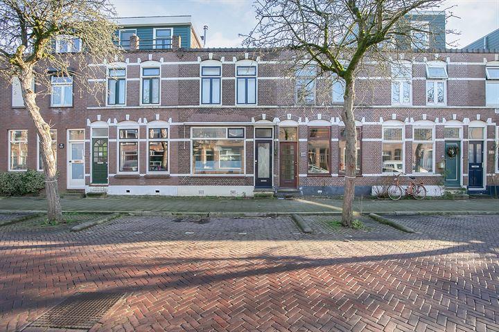 IJssellaan 127