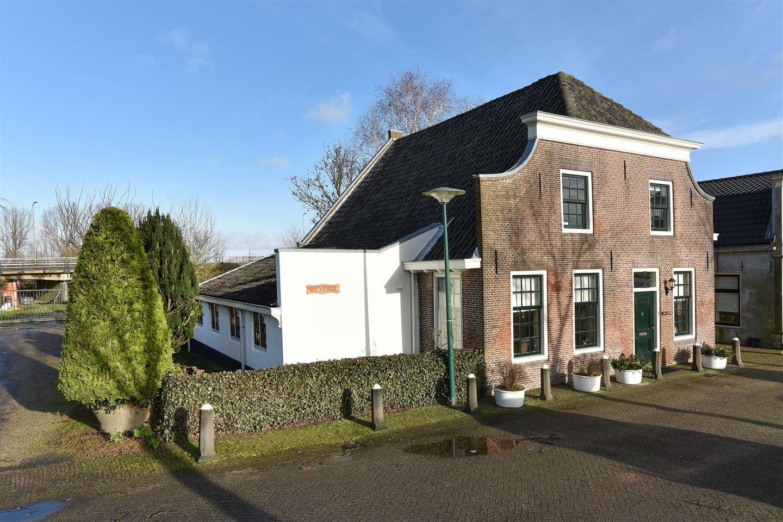 View photo 1 of 's-Molenaarsweg 7