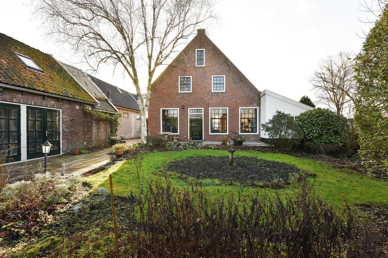 View photo 2 of 's-Molenaarsweg 7