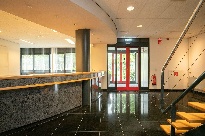 Bekijk foto 4 van Antonie van Leeuwenhoekstraat 9