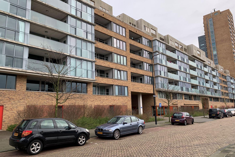 Bekijk foto 1 van Klaroenstraat 77