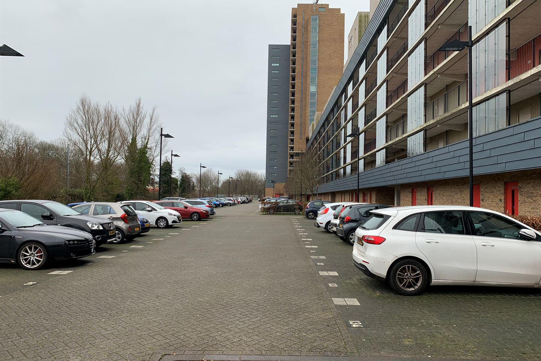 Bekijk foto 2 van Klaroenstraat 77